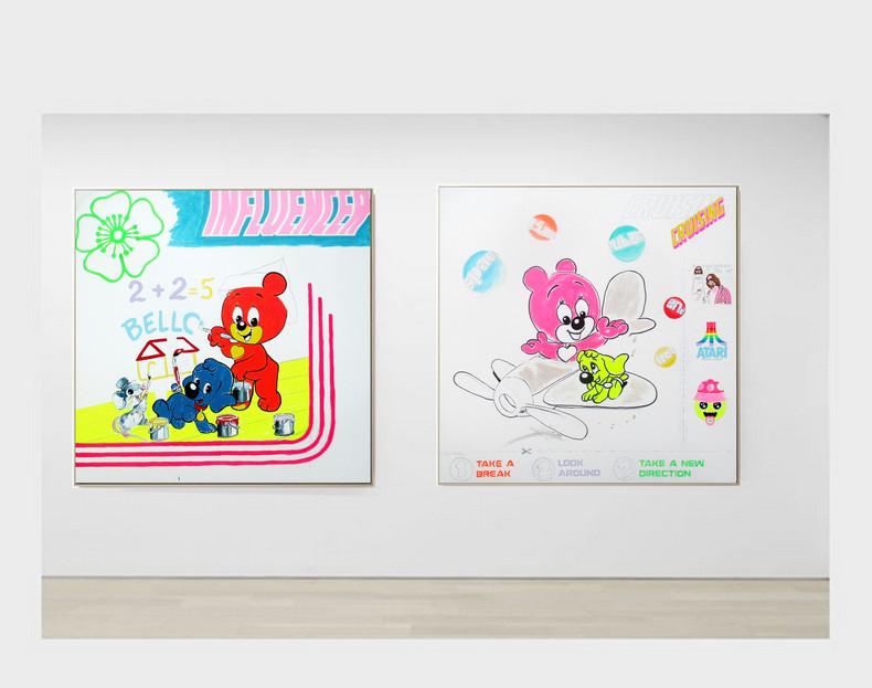 E_SuperPopBoy_Influencer_exhibition09.jp