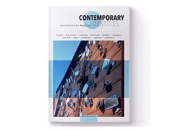 ContemporaryIdentities_Cover_Super_Pop_B