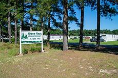Green Pines Sign.jpg