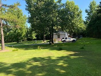 Pine Meadows 4.jpg