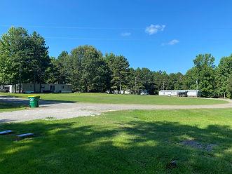 Pine Meadows 2.jpg