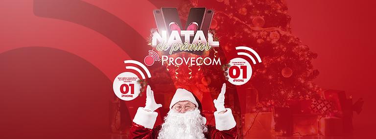 Capafacebook_Campanha_provecom.png