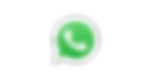 WhatsApp-hed-796x419-removebg-preview.pn