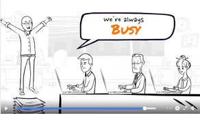 點解老板時常為冇生意而煩惱?