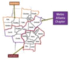 Greater Atlanta Chapters Map.jpg