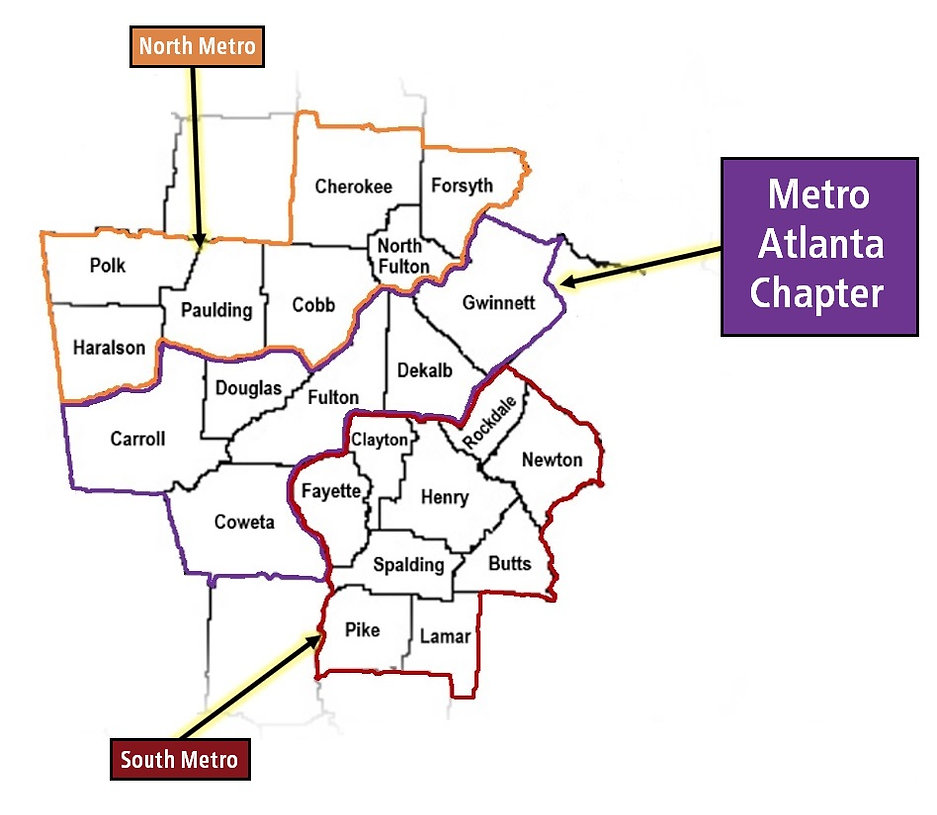 Greater Atlanta Chapters Map.jpg