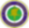 Federal_Aviation_Administration_logo.png