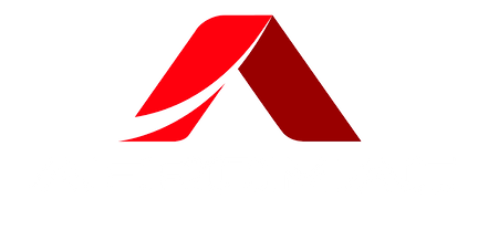 rediseño-AEROMAC2.png