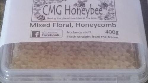 Honeycomb - Limited availability