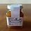 Thumbnail: Honey - Manuka MGO 300+