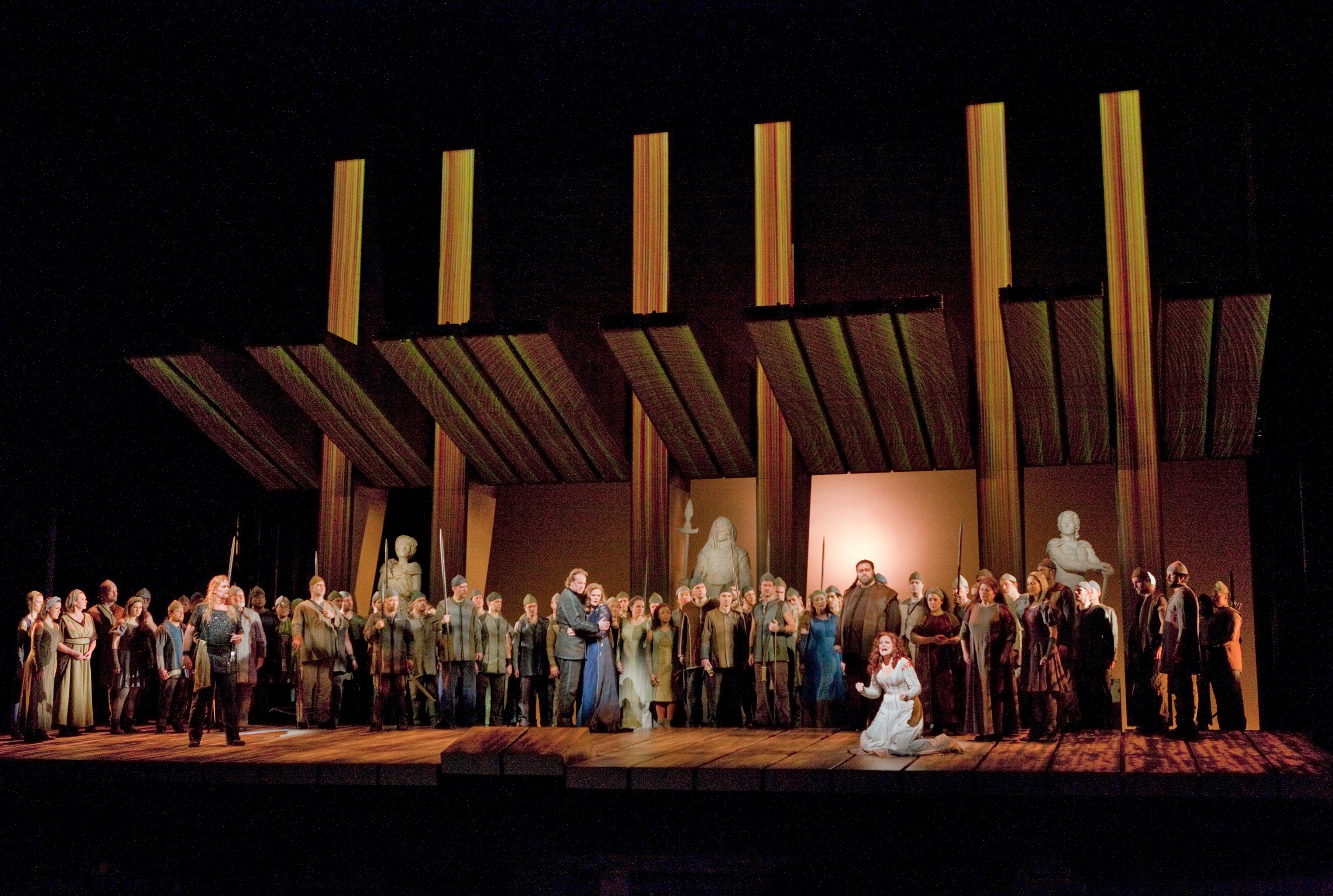 scene-from-act-ii-of-gotterdammerung-by-wagner-photo-ken-howard-metropolitan-opera-c-20121