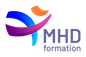 Logo-pour-site-copie.png