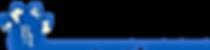 lg.logo.png