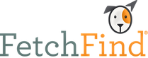 FetchFind-logo.png