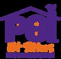 PSI-Logo.png