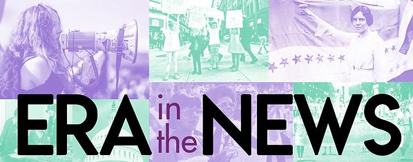 ERA+in+the+News+banner+for+newsletter.pn