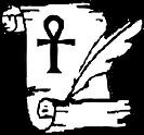EAT-Logo.png