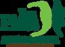 logo AI Los Pinos.png