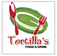 LOGO Tortillas-01.png