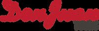 MCF_logo2 (1) (1).png