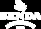 logo-senda@2x-300x209.png