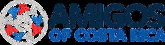 5bed9f75a3f3bc81b571dc8f_amigos-logo-p-5