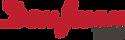 MCF_logo2 (1).png