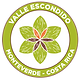 LOGO_Valle_Escondido.png