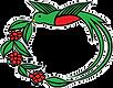 Logo_Café_Monteverde_-_Marzo_2019.png