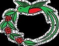 Logo_Café_Monteverde_-_Marzo_2019_(1).p