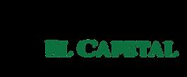 logoElCafetal (1).png