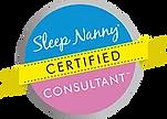 Sleep-Consultant-Badge.webp