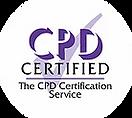 cpd-certified-logo-circle.webp