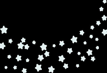 star-scatter-5293464_1280_edited_edited_
