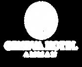 Logos Geneva-0.png