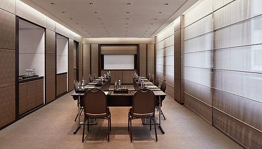 Armani-business-centre-meetingroom.jpg