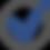 192-1920752_okay-icon.png