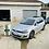 Thumbnail: Volkswagen Golf VII 7 2.0 tdi 150cv DSG