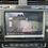 Thumbnail: Golf VII Gti Performance DSG 230cv