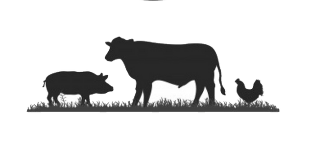 livestock.png