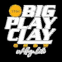 BigPlayClaywithHeyLiliWhitetext1-removeb