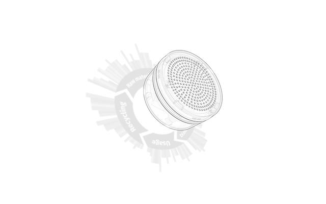 PSD_RENDER_EcoConception-UDI.39.png