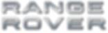 rover-range-logo-png-3851x1186-4.png
