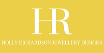 jeweller HR Jewellery Designs bespoke handmade jewellery on the west sussex / hampshire border