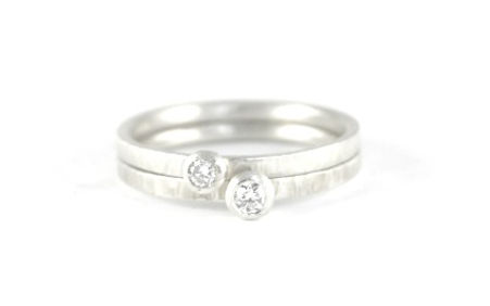 HR Jewellery Designs Holly Richardson handmade engagement rings west sussex, handmade diamond engagement rings in hampshire
