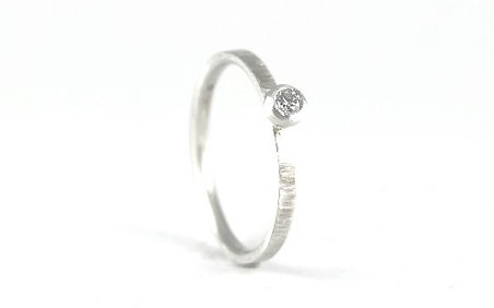 HR Jewellery Designs Holly Richardson diamond handmade engagement ring west sussex, handmade engagement rings in hampshire