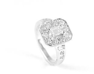 hire holly richardson freelance jewellery designer