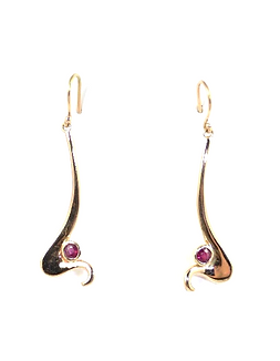 inherited jewellery remodelled by HR Jewellery Designs in Hampshire