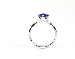 holly richardson jewellery designer chichester west sussex and hampshire