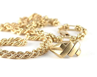 HR Jewellery Designs freelance jewellery design service, west sussex